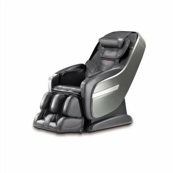 Массажное кресло OTO Absolute AB-02